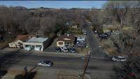 Home for sale: 732 W. Hillside Avenue, Prescott, AZ 86301
