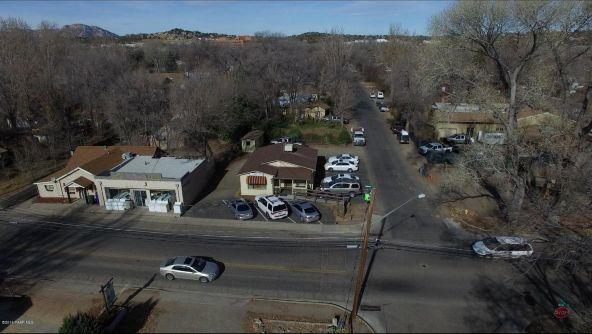 732 W. Hillside Avenue, Prescott, AZ 86301 Photo 1