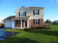 Home for sale: 721 Legend Ln., McHenry, IL 60050