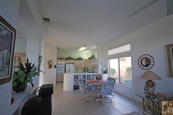 78786 Gorham Ln., Palm Desert, CA 92211 Photo 13