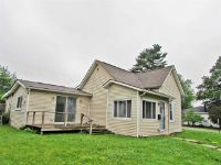 Home for sale: 958 N. Prairie St., Frankfort, IN 46041