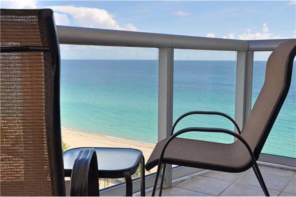 18683 Collins Ave. # 603, Sunny Isles Beach, FL 33160 Photo 1