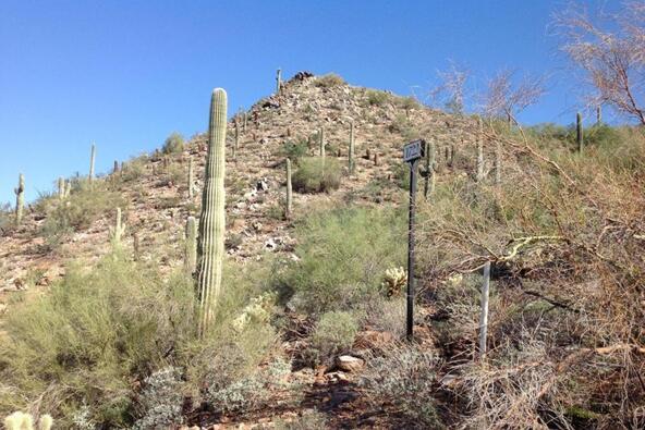 21113 N. 112th St. #1722, Scottsdale, AZ 85255 Photo 1