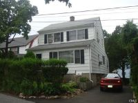 Home for sale: 38 Dale Pl., Stamford, CT 06906