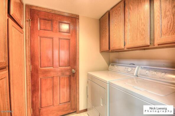 562-2122 Platt Cline --, Flagstaff, AZ 86005 Photo 30