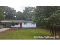 Home for sale: 4050 Village Dr., Cohutta, GA 30710