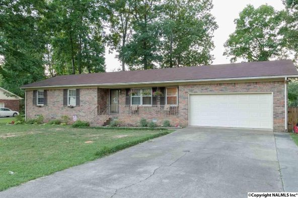1012 Birchwood Dr., Scottsboro, AL 35769 Photo 17