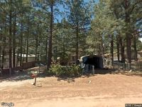 Home for sale: Hano, Flagstaff, AZ 86005