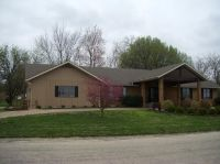 Home for sale: 1 Brassie Dr., Iola, KS 66749