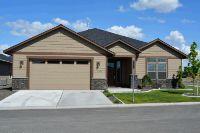 Home for sale: 2556 Pinyon Pl., Richland, WA 99354