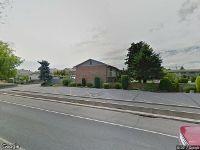 Home for sale: N. 56th Ave23, Yakima, WA 98908