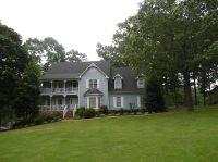 Home for sale: 646 Pine, Adamsville, TN 38310
