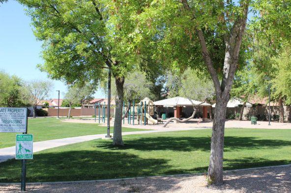 2925 S. 83rd St., Mesa, AZ 85212 Photo 30