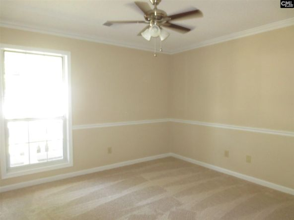 207 Grinders Mill Rd., Columbia, SC 29223 Photo 14