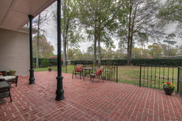 152 Clubhouse Cir., Fairhope, AL 36532 Photo 87