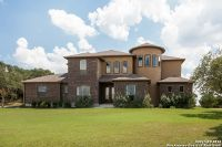 Home for sale: 193 Navigator, Spring Branch, TX 78070