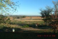 Home for sale: 9133 J Hill Rd., Junction City, KS 66441
