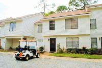 Home for sale: 805 Mallery, Saint Simons, GA 31522