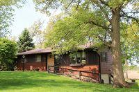 Home for sale: 16151 Ridgewood Dr., Morrison, IL 61270