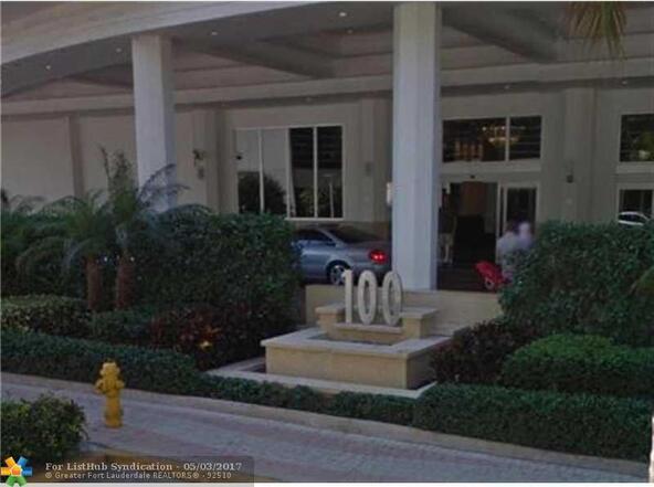 100 Lincoln Rd. 1134, Miami Beach, FL 33139 Photo 1