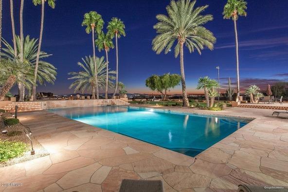 10015 E. Happy Valley Rd., Scottsdale, AZ 85255 Photo 37