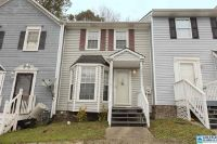 Home for sale: 421 Jamestown Manor Dr., Gardendale, AL 35071