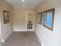 Home for sale: 219 Garrard, Covington, KY 41011