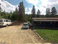 Home for sale: Magnum Bonum, Breckenridge, CO 80424