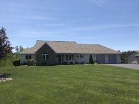 Home for sale: 1533 Kings Hill Dr., Tomahawk, WI 54487