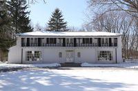 Home for sale: 1551 E. Goodrich Ln., Fox Point, WI 53217