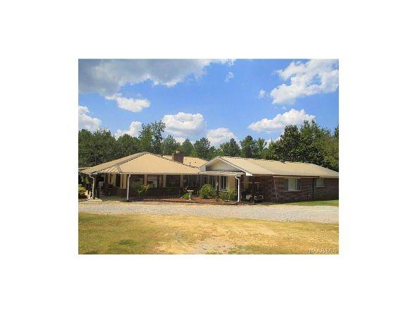 2134 County Rd. 66 ., Deatsville, AL 36022 Photo 47