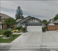 Home for sale: 463 Chablis Way, Manteca, CA 95337