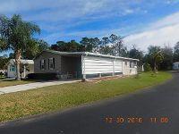 Home for sale: 8108 West Coconut Palm Dr., Homosassa, FL 34448