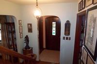 Home for sale: 6333 Montgomery Rd., Cincinnati, OH 45213