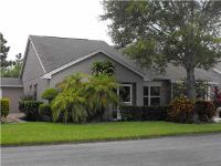 Home for sale: 376 N.W. Sherry Ln., Port Saint Lucie, FL 34986