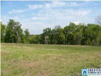 Home for sale: Spring Creek Rd., Montevallo, AL 35115