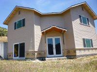 Home for sale: Bohlman, Saratoga, CA 95070