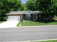 Home for sale: 6 Carmelita, East Alton, IL 62024