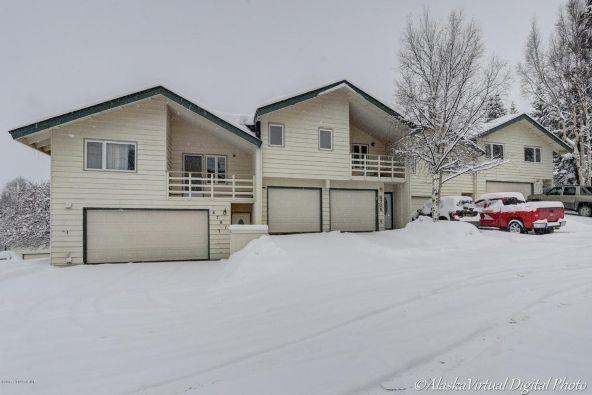 6705 Cutty Sark St., Anchorage, AK 99502 Photo 28