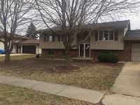 Home for sale: Orr Dr., Normal, IL 61761