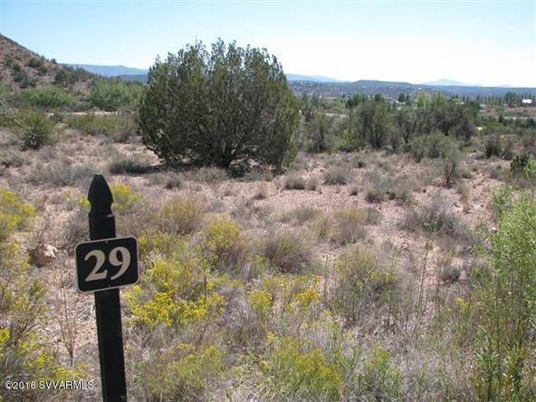 3915 E. Camden Pass, Rimrock, AZ 86335 Photo 21