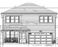 Home for sale: 1846 Westridge Pl., Aurora, IL 60504