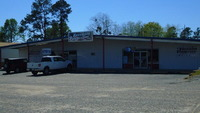 Home for sale: 529-537 South Mill St., Manning, SC 29102