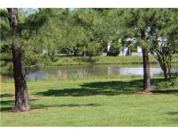 Home for sale: 20816 Spring Lake #422, Rehoboth Beach, DE 19971