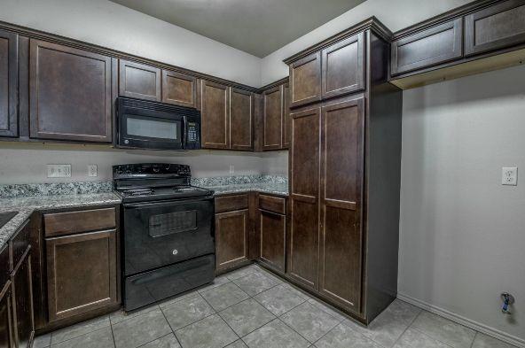 3215 112th St., Lubbock, TX 79423 Photo 11