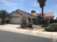 Home for sale: 78879 Canyon Vista Vista, Palm Desert, CA 92211