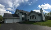Home for sale: 164 St. Mary's. Ave., Clinton, NY 13323