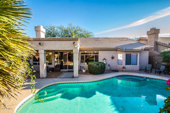 6504 E. Nisbet Rd., Scottsdale, AZ 85254 Photo 18