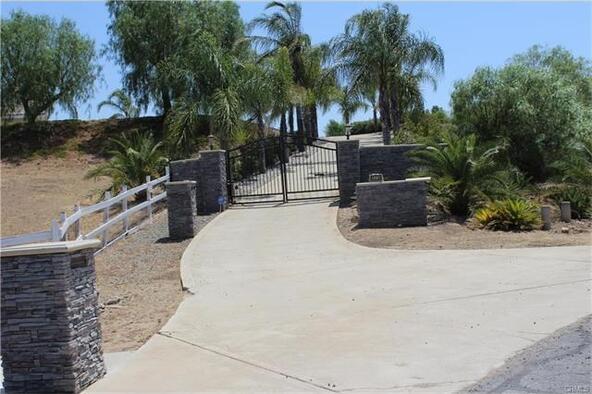 41224 Avenida la Cresta, Murrieta, CA 92562 Photo 46