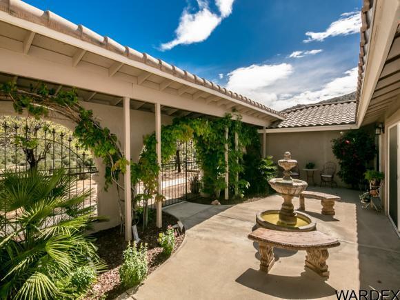 1595 W. Jordan Ranch Rd., Kingman, AZ 86409 Photo 28